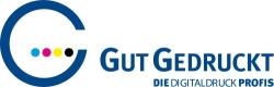 E.B. Gut Gedruckt GmbH & Co. KG