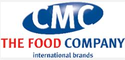 C.M.C. The Food Company GmbH