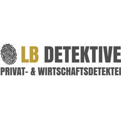 LB Detektive GmbH · Detektei Karlsruhe · Privatdetektiv
