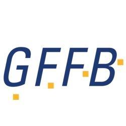 GFFB gemeinnützige GmbH