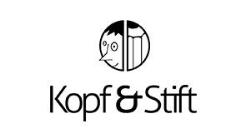 Kopf & Stift | Webdesign Dresden