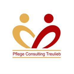 Pflege Consulting Treulieb