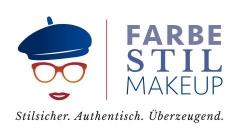 farbe-stil-makeup Einzelunternehmen