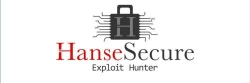 HanseSecure
