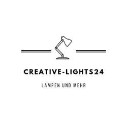 Creative-Lights24 GbR