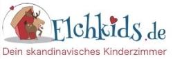Elchkids.de