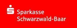 Sparkasse Schwarzwald-Baar - SB-Geschäftsstelle Alte Landstraße