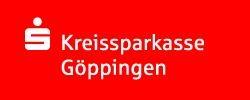 Kreissparkasse Göppingen - Mobile Geschäftsstelle Schlat