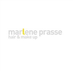 Marlene Prasse - Makeup Artist Visagist