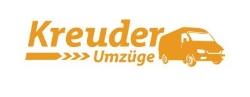 Umzüge Kreuder