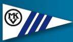 Mülheimer Kanusport-Verein e.V.