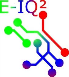 Electronics IQ² UG