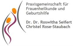 Rose-Staubach Christel