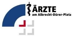 Ambulantes Operationszentrum am Dürerplatz GmbH