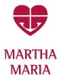 Martha-Maria Krankenhaus gemeinnützige GmbH