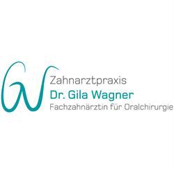 Dr. med. dent. Gila Wagner geb. Jäger