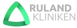 RULAND KLINIKEN Fachkliniken für Anschlussheilbehandlungen und Rehabilitation GmbH & Co. KG