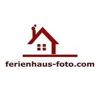 Ferienhaus-Foto