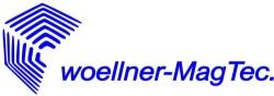 woellner-MagTec