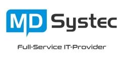 MDSystec GmbH & Co. KG
