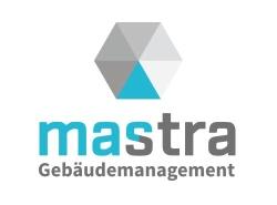 mastra gmbh