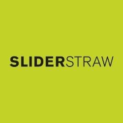 Brainchildren GmbH / SLIDERSTRAW.com