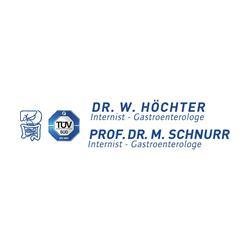 Ärztepartnerschaft Dr. Höchter & Prof. Dr. Schnurr