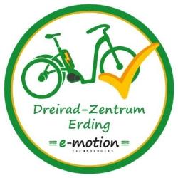 Dreirad-Zentrum Erding