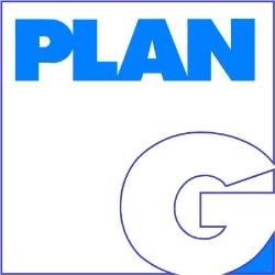 PLAN-G Planungsgesellschaft für Energie- und Anlagentechnik mbH