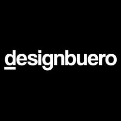 designbuero - Agentur für digitale Markenkommunikation