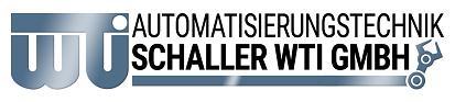 Automatisierungstechnik SCHALLER WTI GmbH