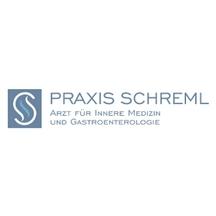 Privatpraxis Schreml - Arzt für Innere Medizin & Gastroenterologie