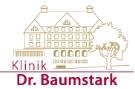 Klinik Dr. Baumstark GmbH