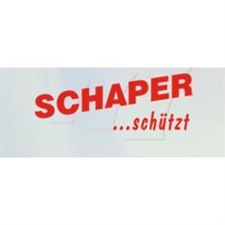 Schaper GmbH Schädlingsbekämpfung