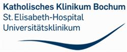 St. Elisabeth-Hospital gGmbH Allgemeinkrankenhaus
