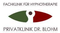 Fachklinik Für Hypnotherapie Dr. Blohm