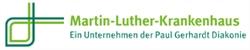 Martin-Luther-Krankenhaus Notfall-Ambulanz