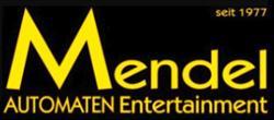 Mendel Bert Automaten