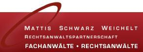 Rechtsanwaltspartnerschaft Mattis, Schwarz & Weichelt
