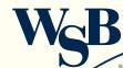 WSB Wolf Beckerbauer Hummel & Partner Steuerberatungsgesellschaft