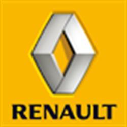 Autohaus Most GmbH