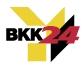Bkk 24