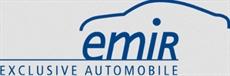 Basaric Emir Automobilhdl.
