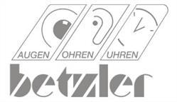 Betzler GmbH