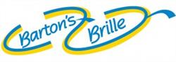 Bartons Brille
