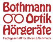 Bothmann Willi Optiker u. Akustiker