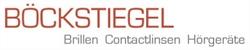 Iga Optic & Akustik Böckstiegel GmbH