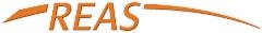 Reas GmbH & Co KG