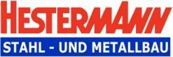 Hestermann GmbH