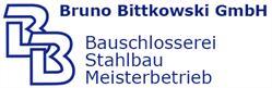 Bruno Bittkowski GmbH Bauschlosserei